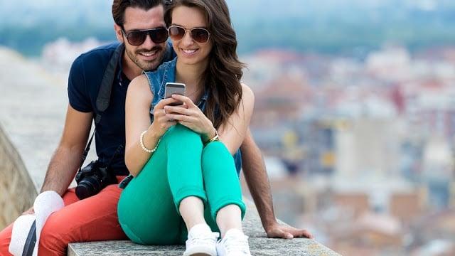 Usa tu celular a gusto en España y en Europa