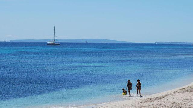 Dónde alojarse en Ibiza: Mejores regiones