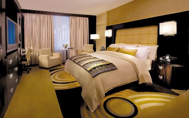 Cómo encontrar hoteles por precios increíbles en Barcelona y España
