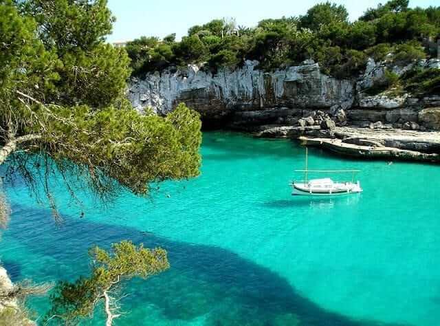 Qué hacer en Mallorca – España