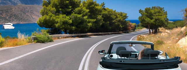 Aluguel de carro em Maioca